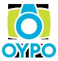OYPOPLOGO_square